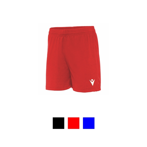 Macron Acrux Hero Womans Football Shorts