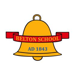 Belton CE Primary