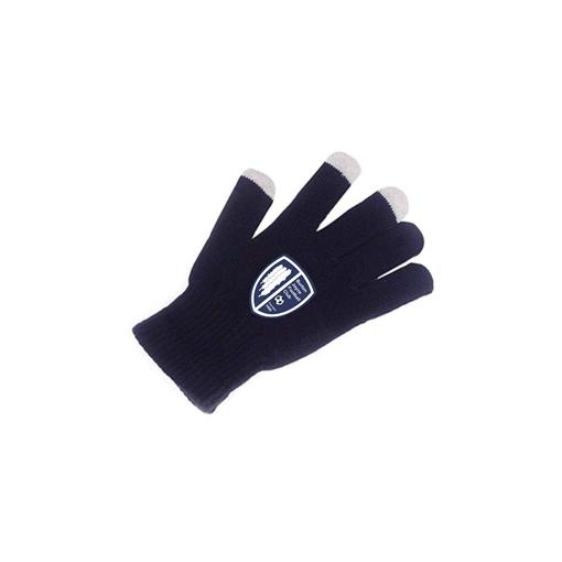 Burton Joyce FC Gloves
