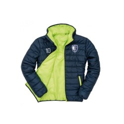 Burton Joyce Soft Padded Jacket