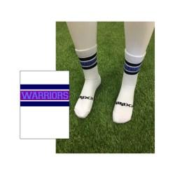 Charnwood Rutland Netball Club Socks