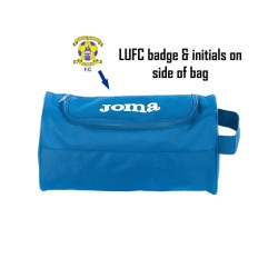 Loughborough United FC Boot Bag