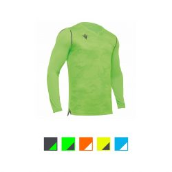 Macron Ares Goalkeeper Shirt