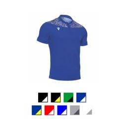 Macron Chenda Polo Shirt