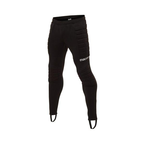 Macron Lepus Padded Goalkeeper Pants
