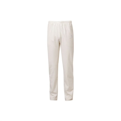 Shepshed CC Cricket Pant
