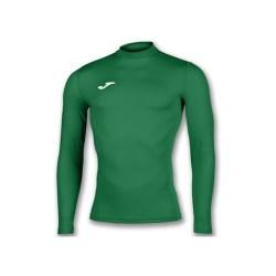 Sporting Loughborough Mini Kickers Baselayer Shirt