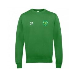 Sporting Loughborough FC Sweatshirt