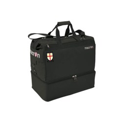 Sporting Dynamo Player Bag