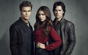 the-vampire-diaries