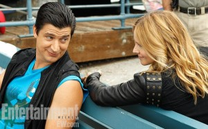 ken-marino-as-vinnie-van-lowe-in-veronica-mars-movie
