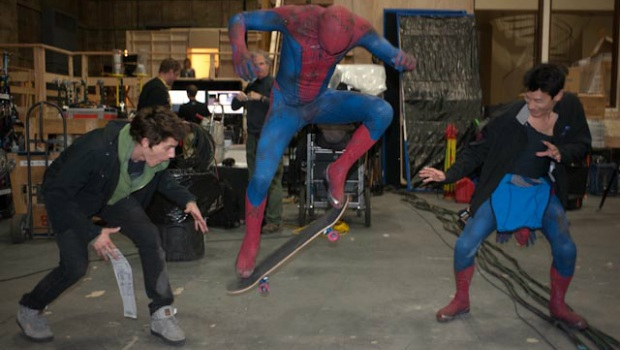 214659-amazing-spider-man-set-photo2