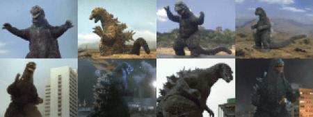 GodzillaBodies