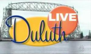 Forte - 2 Duluth