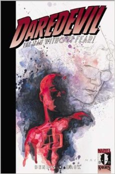 daredevil-wake-up