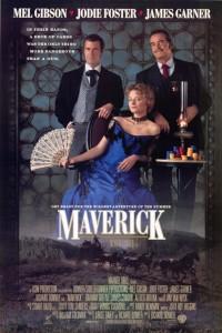 1994-maverick-poster1