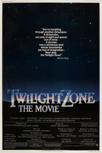 Twilight-Zone-The-Movie_poster_goldposter_com_12