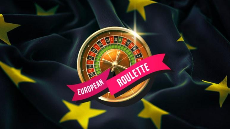 Online Casino European Roulette for Real Money| 300% ...