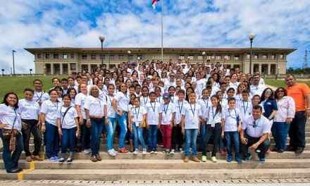 Fundación para la Promoción de la Excelencia Educativa