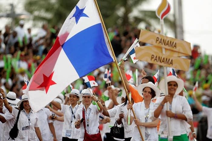 Panamá 2022, el evento deportivo que cambiará a Panamá