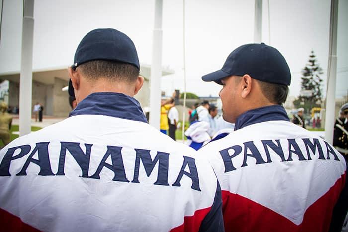 Comité Olímpico de Panamá: Gestión deportiva al máximo