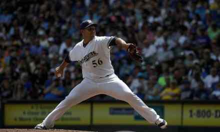 """Panamá en ascenso cada año en MLB. ¡El """"boom"""" de las firmas!"""