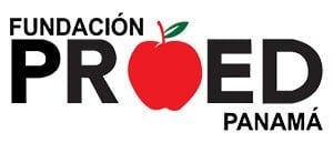 Fundación Proed Panamá