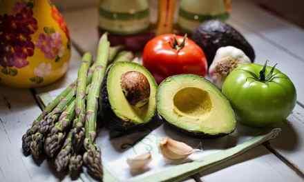 Dieta ácida vs alcalina