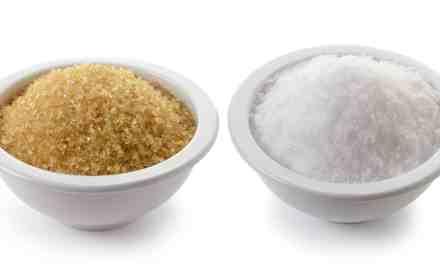Azúcar y sal, protagonistas de enfermedades crónicas