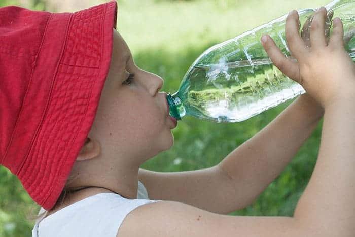 Nutrición en niños con Cáncer. 12 consejos que serán de gran utilidad