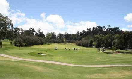 Fam Trip ProColombia – Destinos golf al descubierto