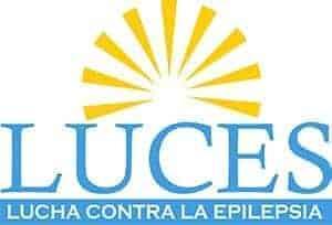 Fundación Luces