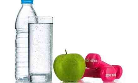 Cuida tu salud, prevé la mala digestión