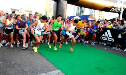Maratón Internacional de Panamá: auge, tradición y prestigio