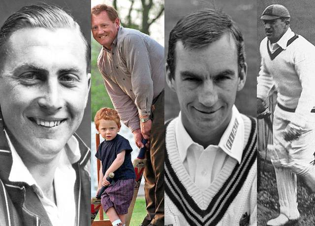 These 5 Cricketers committed suicide due to this reason