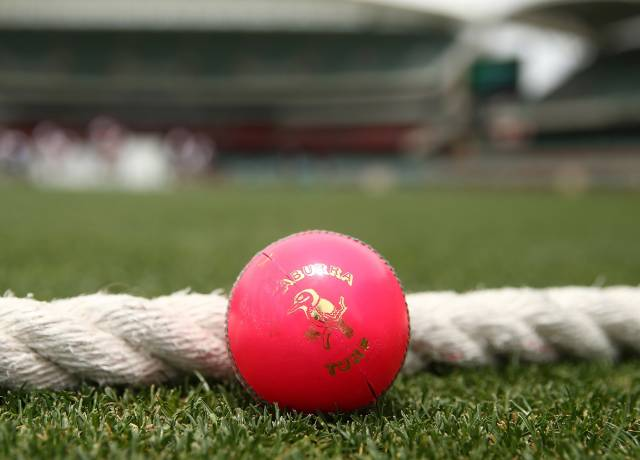 IND vs BAN: know the time of day-night test match to be held in Kolkata