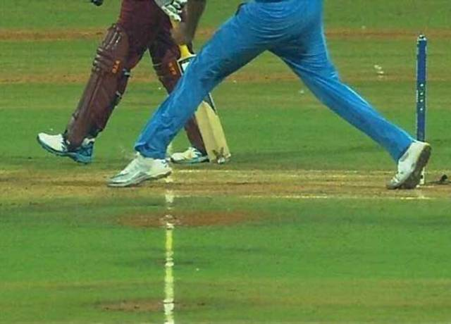 Front foot no-ball technology to be used in T20 women's world cup