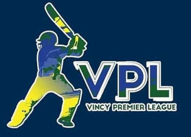 T10 Vincy Premier League 2020 Full schedule, Timing, Squads and live streaming