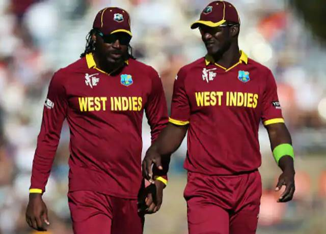 Daren Sammy and Chris Gayle admits being victim of racism in cricket, Demand for stricter action from ICC