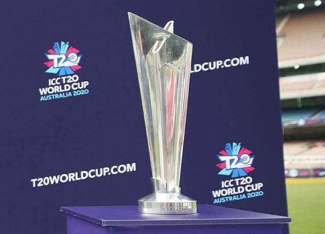 T20 World Cup 2020 cancellation opens window for IPL 13