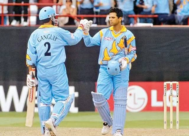 4 Indian cricketers who were deserving to get Khel Ratna