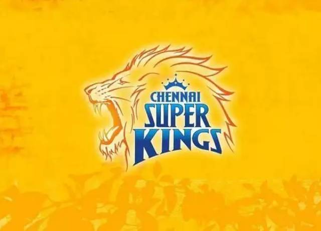 IPL 2020 Updates : CSK Bowler, Staff Members Test Positive For COVID-19