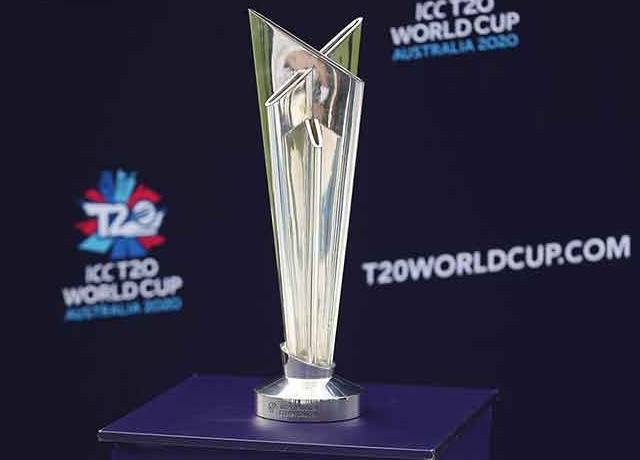 India to host 2021 T20 World Cup, 2022 edition in Australia