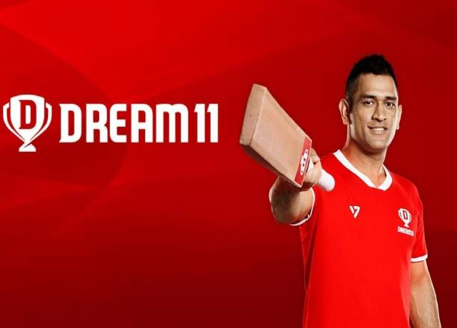 DREAM11 | Play Fantasy Cricket and win Real Cash