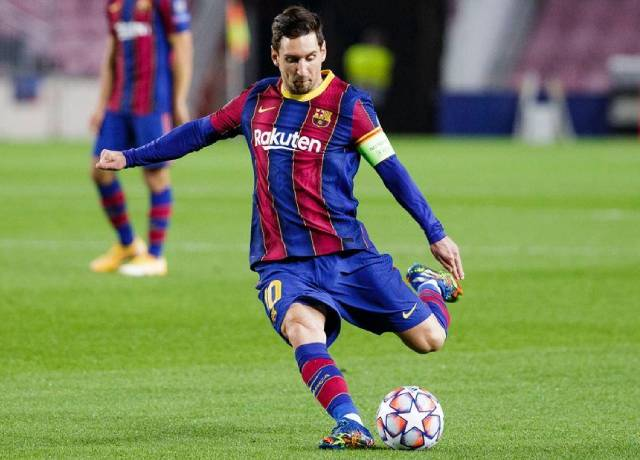 UEFA Champions League : Barca vs Ferencvaros Live streaming