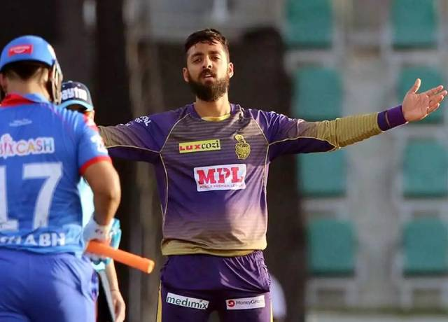 Best Bowling Figures in IPL 2020