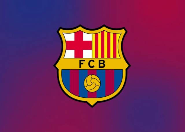That Barcelona which everyone misses today