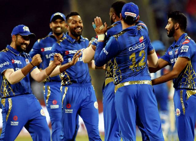 Will Mumbai Indians be able to defend their crown in IPL 2021?