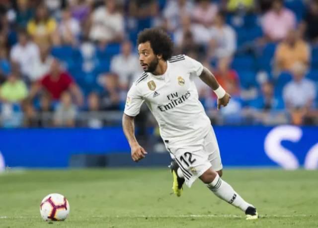 The legacy of Marcelo Vieira - Brazilian superstar