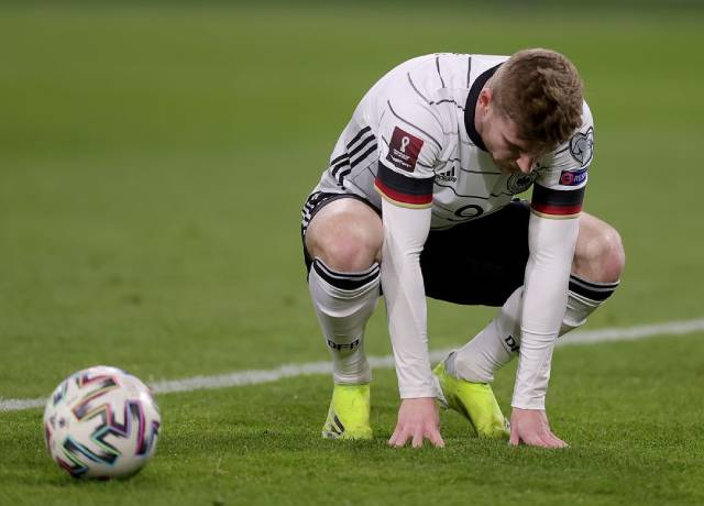 Was Timo Werner a bad signing?
